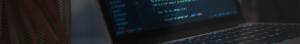 Аутсорсинг IT послуг